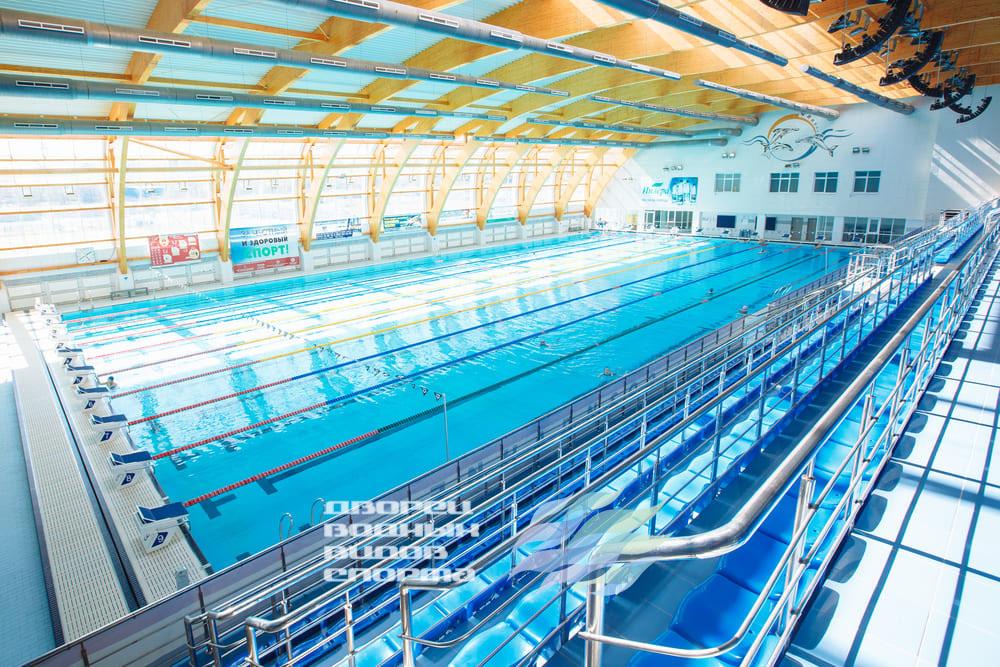 Теплоообменники для бассейна Саранск Кожухо-пластинчатый теплообменник Sondex SPS400 Бийск